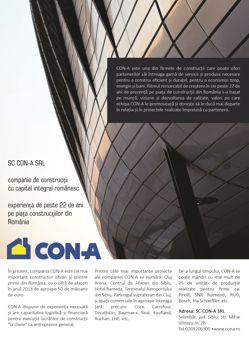 cona www_cona_ro