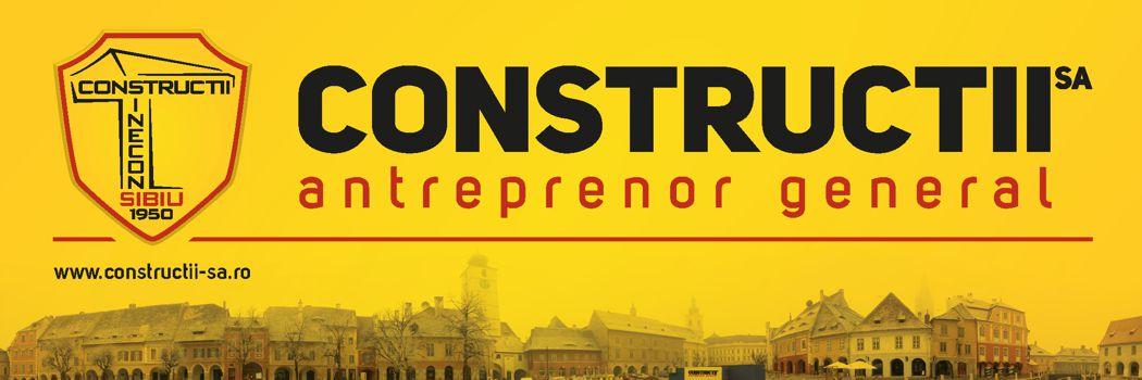 constructii www_sinecon_ro