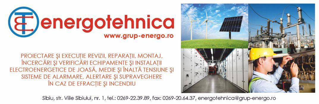 energotehnica www_grup-energo_ro