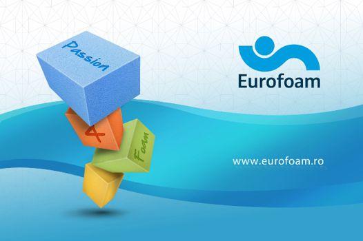 eurofoam www_eurofoam_ro