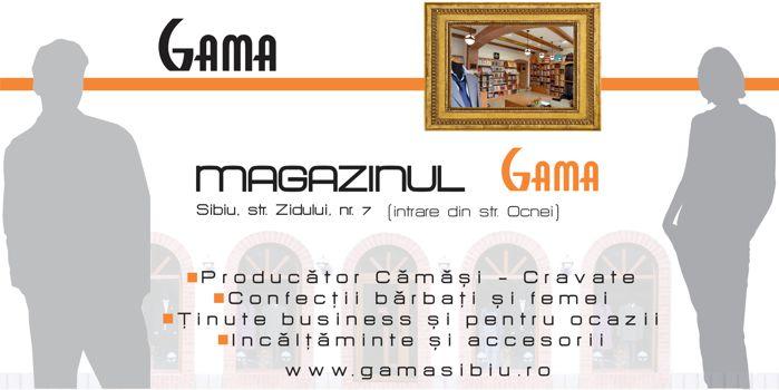 gama www_gamasibiu_ro