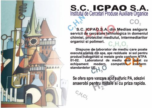 icpao