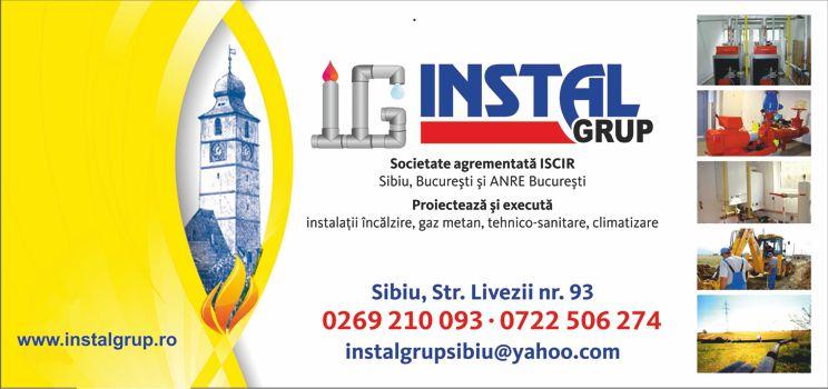 instal grup www_instalgrup_ro