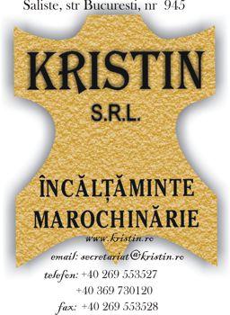 kristin www_kristin_ro
