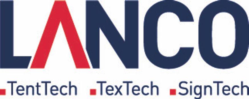 lanco www_lanco_eu