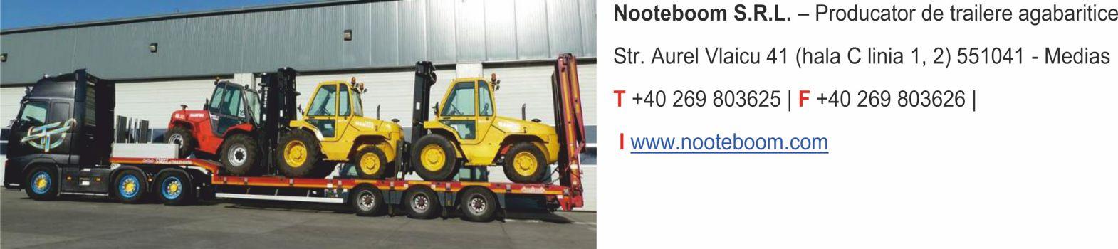 nooteboom www_autm_ro