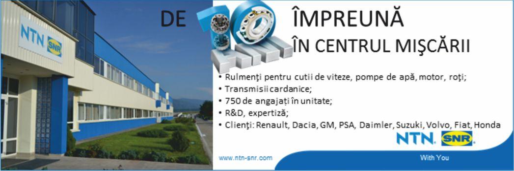 ntn-snr www_ntn-snr_com