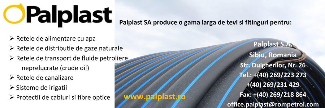 palplast www_palplast_ro