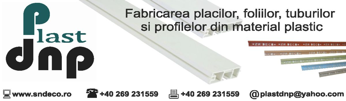 plast dnp www_sndeco_ro