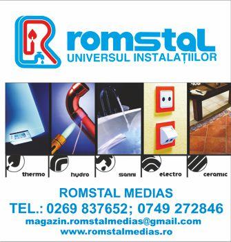 posada www_romstalmedias_ro