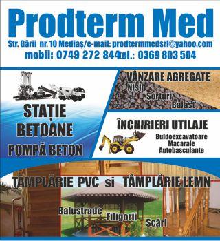prodterm