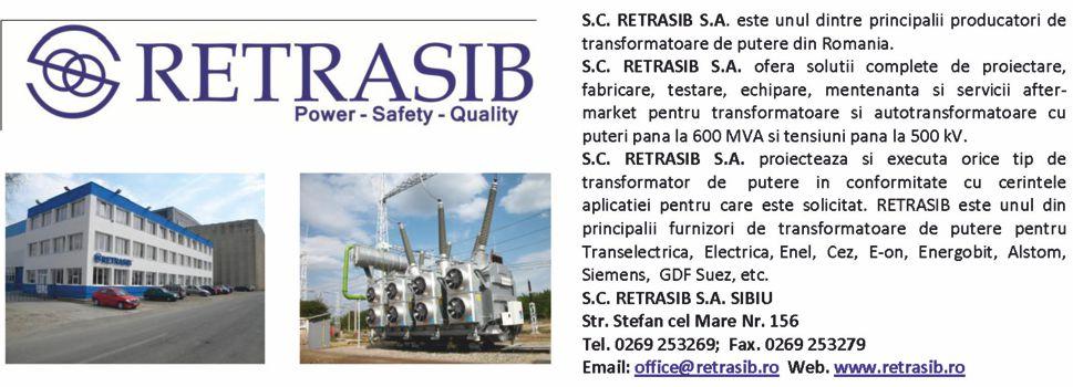 retrasib www_retrasib_ro