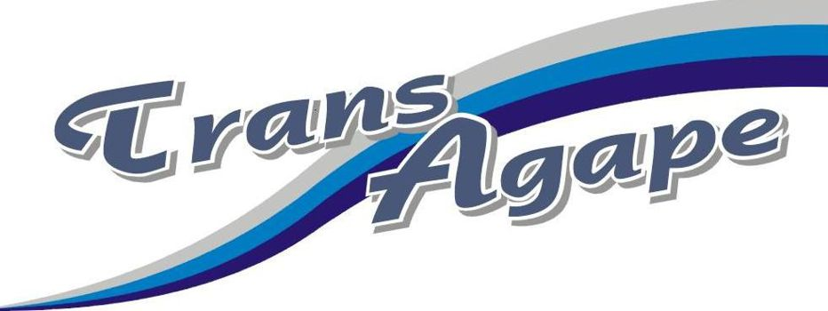 trans agape www_transagape_ro
