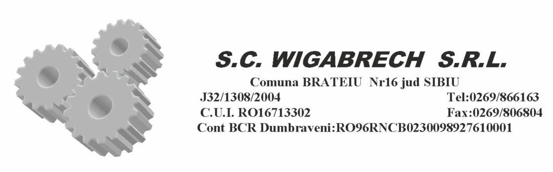 wigabrech