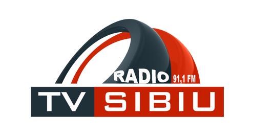 rtv_sibiu