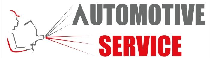 automotive service www_autm_ro 2015