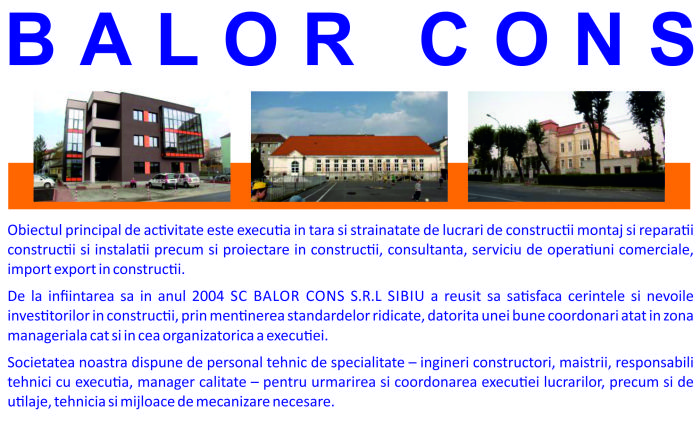balor_cons www_balorcons_ro 2015