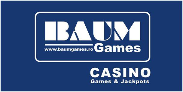 baum www_baumgames_ro 2015