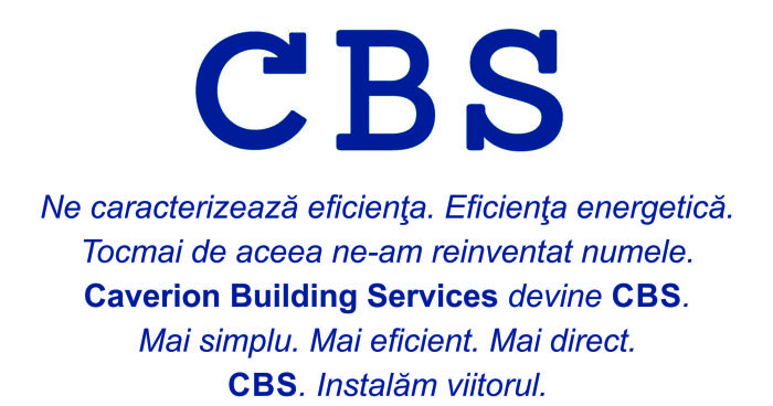 cbs 2015
