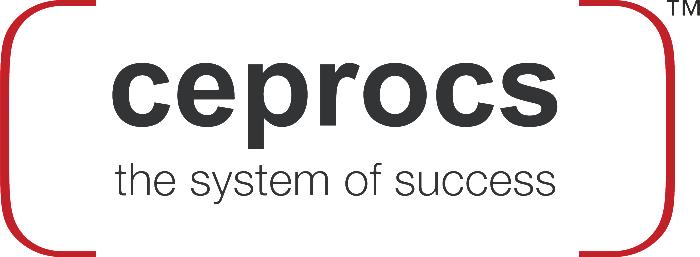 ceprocs www_ceprocs_com 2015