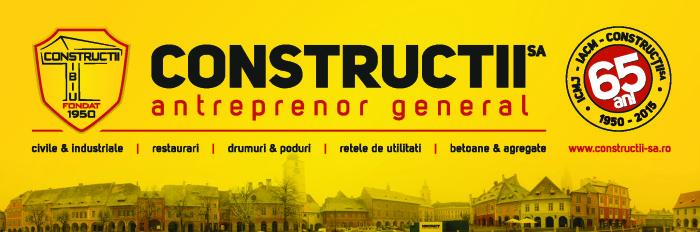 constructii www_sinecon_ro 2015
