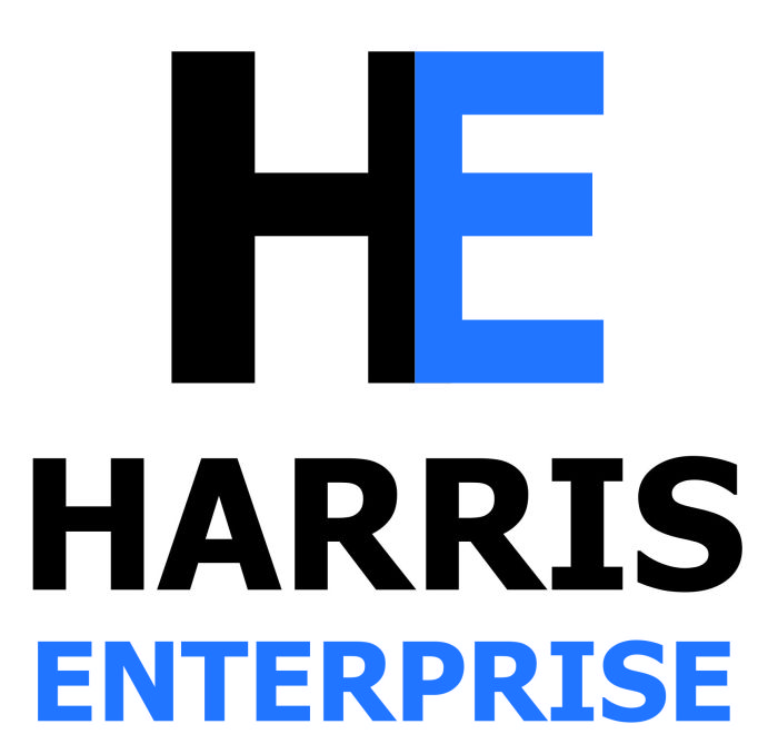 harris_enterprise www_harris_enterprise_ro 2015