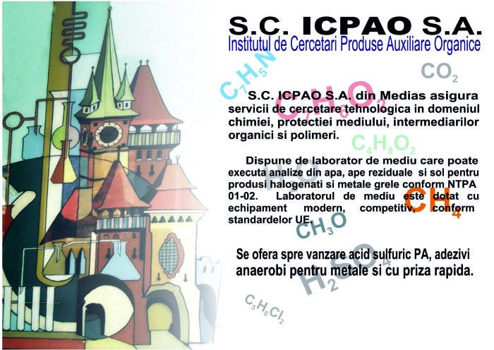 icpao 2015