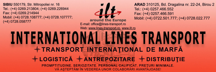 ilt www_lines_transport_ro 2015