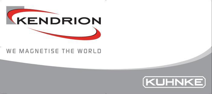 kendrion www_kendrion_com 2015