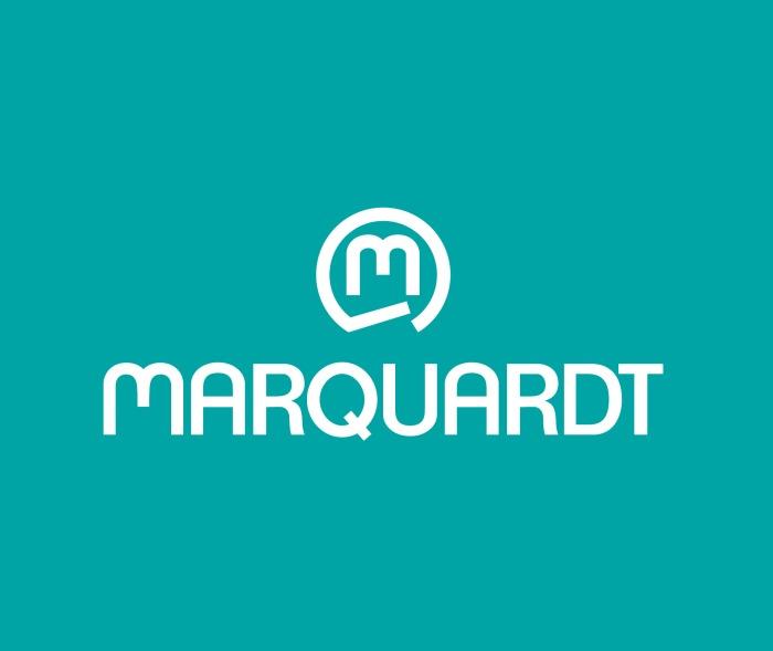marquardt www_marquardt_de 2015