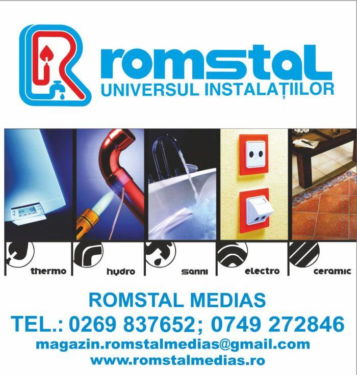posada med www_romstalmedias_ro 2015