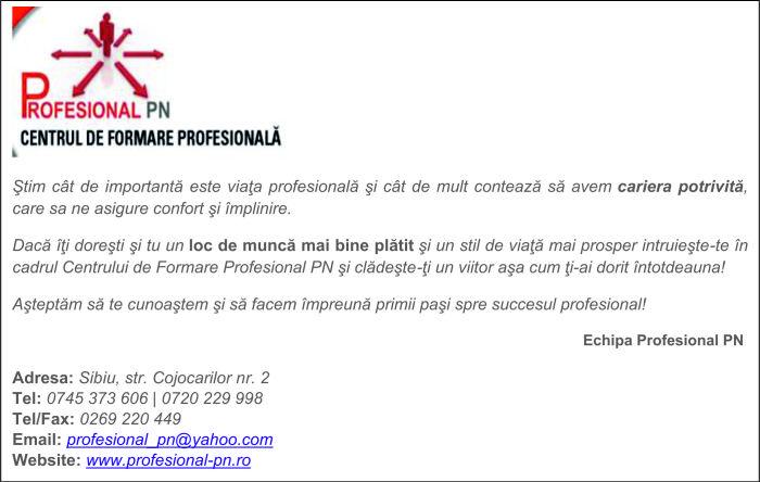 profesional pn www_profesional_pn_ro 2015
