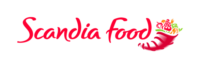 scandia food www_scandia_ro 2015