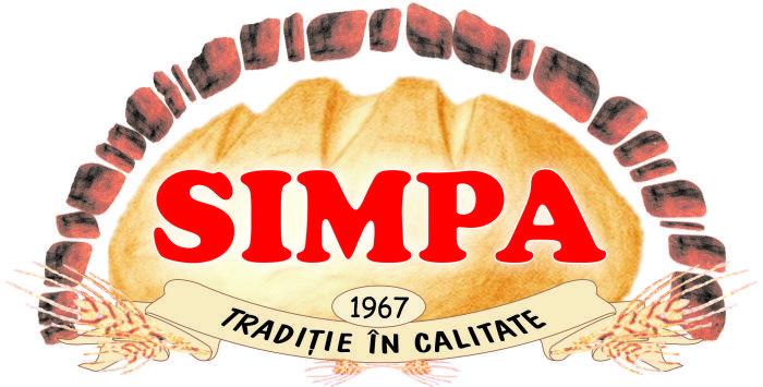 Simpa 2018