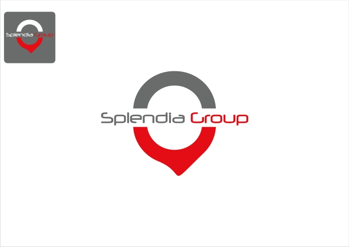 splendia group 2015