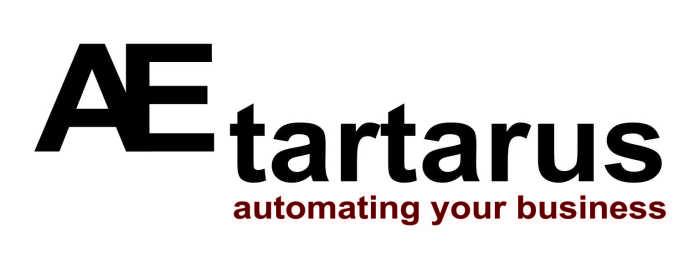 tartarus www_tartarus_ro 2015