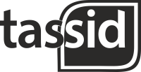 tassid www_tassid_ro 2015