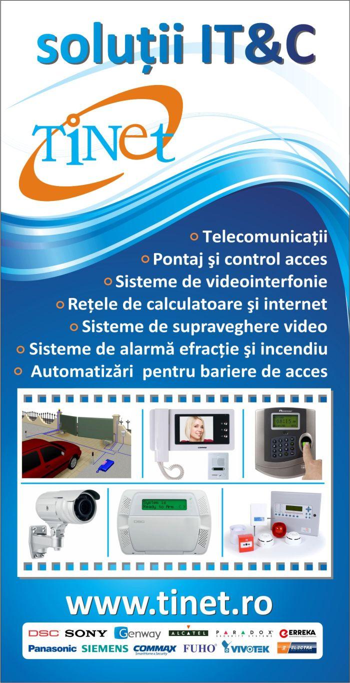 tinet www_tinet_ro 2015
