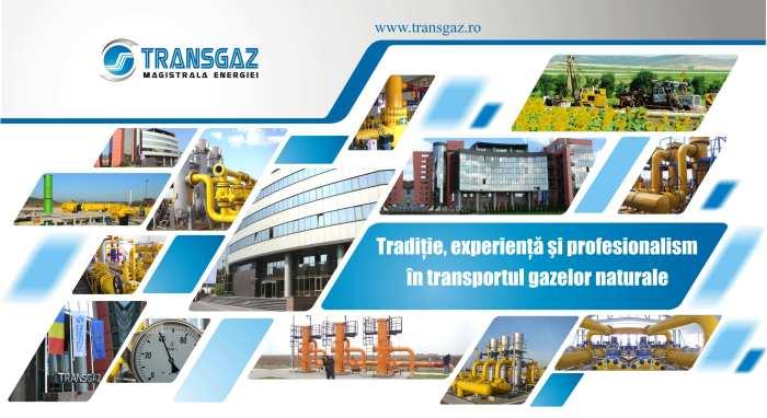 transgaz www_transgaz_ro 2015