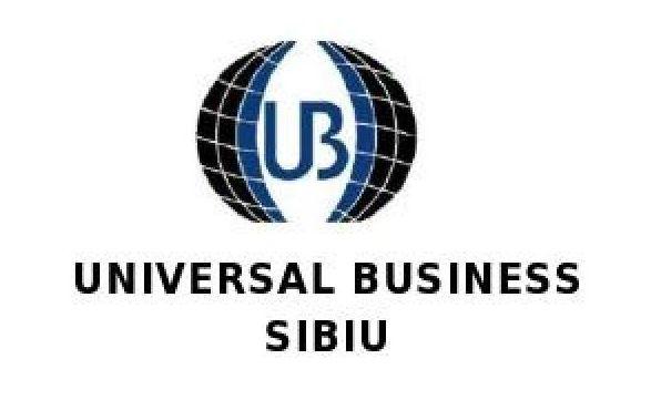 universal business 2015