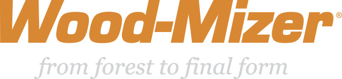 logo_woodmizer_tagline_grey