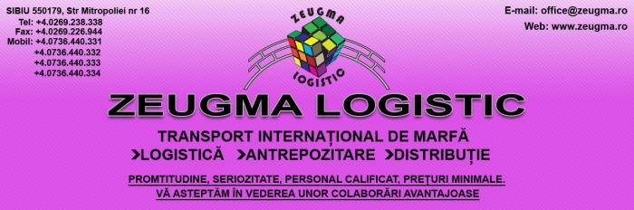 zeugma_logistic www_zeugma_ro 2015