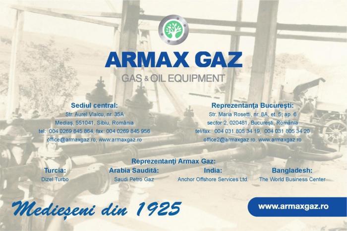 armax2016