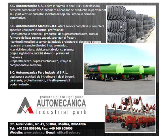 automecanica-medias2016