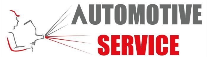 automotive-service2016