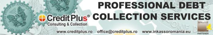 creditplus-consulting2016