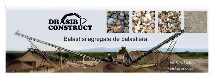 drasib-construct2016