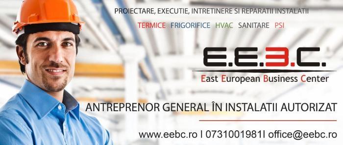 east-european-business2016