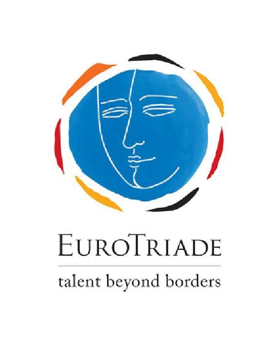 eurotriade2016