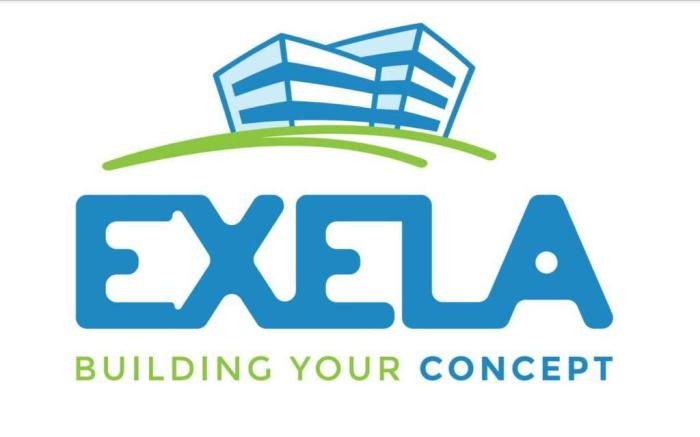 exela2016